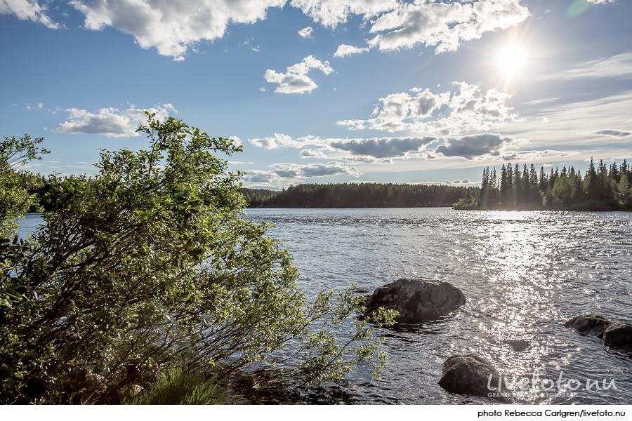 160630_jukkasjarvi_Photo_Rebecca-Carlgren_livefoto.nu_-15