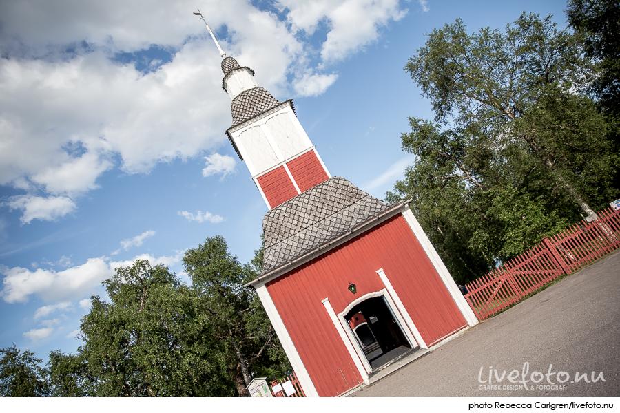160630_jukkasjarvi_Photo_Rebecca-Carlgren_livefoto.nu_-2