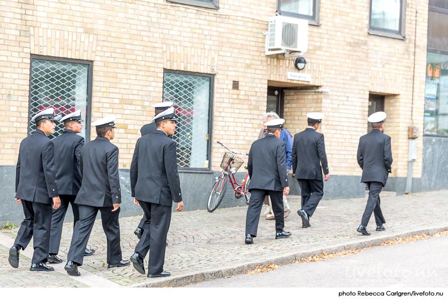 160830_promenad-goteborg_Photo_Rebecca-Carlgren_livefoto.nu_-11